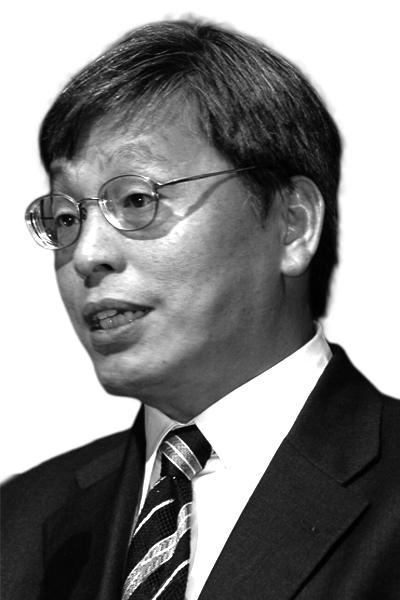 wu-fu-chen2012